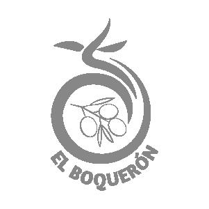 logotipo-colaboradores_Mesa de trabajo 4