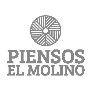 logotipo-colaboradores_Mesa de trabajo 5